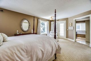 Photo 28: 74 SHAWNEE CR SW in Calgary: Shawnee Slopes House for sale : MLS®# C4226514