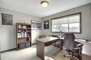 Photo 25: 192 PRESTWICK ESTATE Way SE in Calgary: McKenzie Towne Detached for sale : MLS®# C4306017