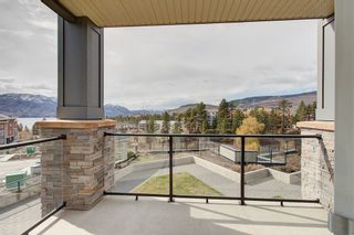 Photo 17: 417 3645 Carrington Road in West Kelowna: Westbank Centre Multi-family for sale (Central Okanagan)  : MLS®# 10229820