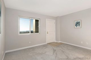 Photo 2: NATIONAL CITY Condo for sale : 1 bedrooms : 801 National City Blvd #1006