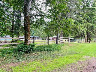 Photo 16: 3736 James Cres in : CV Merville Black Creek Land for sale (Comox Valley)  : MLS®# 877899