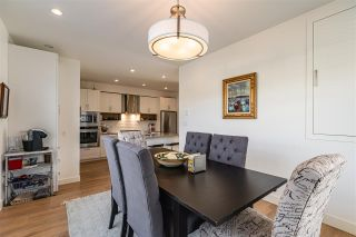 """Photo 7: 1 288 171 Street in Surrey: Pacific Douglas Townhouse for sale in """"The Crossing"""" (South Surrey White Rock)  : MLS®# R2551643"""