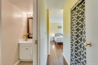 "Photo 11: 105 2455 YORK Avenue in Vancouver: Kitsilano Condo for sale in ""Green Wood York"" (Vancouver West)  : MLS®# R2100084"
