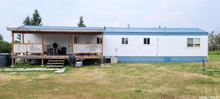 Photo 30: 716 7th Avenue East in Meadow Lake: Residential for sale : MLS®# SK866312