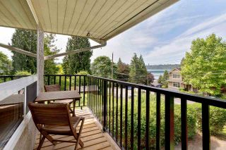 Photo 10: 111 JACOBS Road in Port Moody: North Shore Pt Moody House for sale : MLS®# R2590624