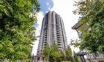 """Main Photo: 1208 4888 BRENTWOOD Drive in Burnaby: Brentwood Park Condo for sale in """"Fitzgerlad"""" (Burnaby North)  : MLS®# R2587060"""
