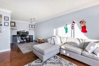 Photo 10: 316 1442 BLACKWOOD STREET in Whiterock: Home for sale : MLS®# R2523524