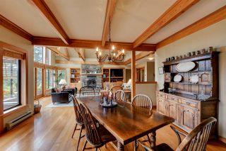 Photo 27: 452 GARRICK Road: Mayne Island House for sale (Islands-Van. & Gulf)  : MLS®# R2493343