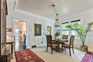 Photo 6: 2211 19 Street: Nanton Detached for sale : MLS®# A1134284