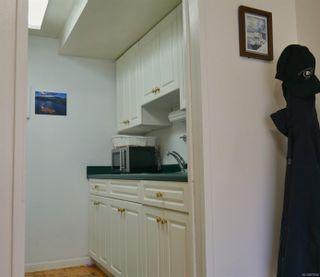 Photo 14: 101 Ontario St in : Vi James Bay Multi Family for sale (Victoria)  : MLS®# 870902