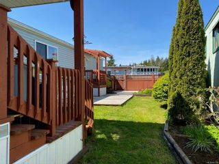 Photo 5: 85 7100 Highview Rd in : NI Port Hardy Manufactured Home for sale (North Island)  : MLS®# 863792