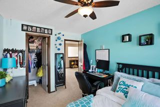 Photo 34: 124 Tremblant Way SW in Calgary: Springbank Hill Detached for sale : MLS®# A1088051
