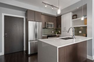 """Photo 9: C322 20211 66 Avenue in Langley: Willoughby Heights Condo for sale in """"ELEMENTS"""" : MLS®# R2490071"""