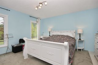 Photo 10: 33197 SMITH Avenue in Mission: Steelhead House for sale : MLS®# R2576579