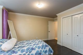 Photo 19: 8471 BAILEY Place in Mission: Mission BC House for sale : MLS®# R2468332