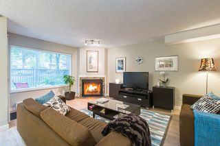 """Photo 3: 3366 MARQUETTE Crescent in Vancouver: Champlain Heights Townhouse for sale in """"CHAMPLAIN RIDGE"""" (Vancouver East)  : MLS®# R2082382"""