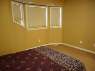 Photo 14: 1945 GRASSLANDS BLVD in Kamloops: Batchelor Heights Residential Attached for sale : MLS®# 109939
