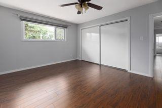 Photo 16: 11 MOUNT ROYAL Drive: St. Albert House for sale : MLS®# E4257349