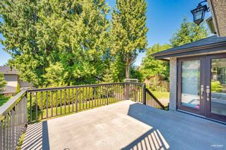 Photo 17: 3263 NORWOOD Avenue in North Vancouver: Upper Lonsdale House for sale : MLS®# R2597073