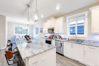 Photo 7: 3502 PARKVIEW Cres in Port Alberni: PA Port Alberni House for sale : MLS®# 868941