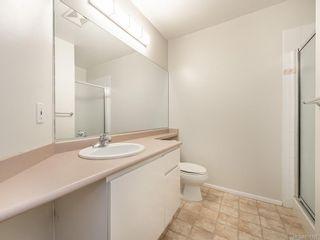 Photo 18: 408 935 Johnson St in : Vi Downtown Condo for sale (Victoria)  : MLS®# 851767