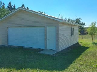 Photo 19: 50432 RGE RD 195: Rural Beaver County Manufactured Home for sale : MLS®# E4258735