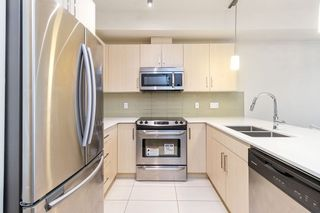 Photo 14: 327 5288 GRIMMER STREET in Burnaby: Metrotown Condo for sale (Burnaby South)  : MLS®# R2504878