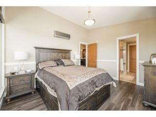 """Photo 15: 606 2860 TRETHEWEY Avenue in Abbotsford: Abbotsford West Condo for sale in """"LA GALLERIA"""" : MLS®# R2567981"""