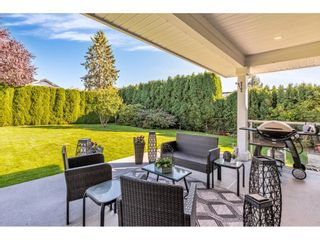 """Photo 31: 5120 214 Street in Langley: Murrayville House for sale in """"Murrayville"""" : MLS®# R2625676"""
