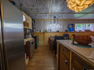 Photo 34: 1341 Peninsula Rd in : PA Ucluelet House for sale (Port Alberni)  : MLS®# 877632