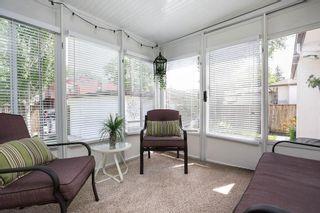 Photo 28: 528 Queenston Street in Winnipeg: River Heights Residential for sale (1D)  : MLS®# 202117905