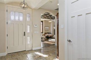 Photo 5: LA JOLLA House for sale : 5 bedrooms : 5531 Taft Ave
