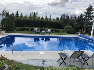 Photo 48: 611 NICHOLSON Drive in Carrot River: Residential for sale : MLS®# SK867783