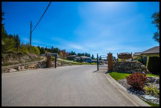 Photo 44: 25 2990 Northeast 20 Street in Salmon Arm: Uplands House for sale : MLS®# 10098372