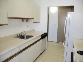 Photo 4: 310 181 Watson Street in Winnipeg: Seven Oaks Crossings Condominium for sale (4H)  : MLS®# 1806904
