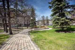 Photo 19: 208 693 St Anne's Road | Winnipeg