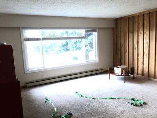 Photo 6: 5784 MEDUSA Street in Sechelt: Sechelt District House for sale (Sunshine Coast)  : MLS®# R2623690