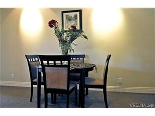 Photo 3:  in VICTORIA: La Bear Mountain Condo for sale (Langford)  : MLS®# 446784