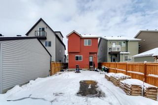 Photo 39: 1610 Legacy Circle SE in Calgary: Legacy Detached for sale : MLS®# A1072527