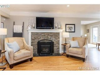 Photo 5: 507 Whiteside St in VICTORIA: SW Tillicum House for sale (Saanich West)  : MLS®# 758744