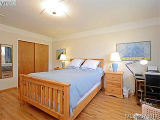 Photo 13: 6711 Welch Rd in SAANICHTON: CS Martindale House for sale (Central Saanich)  : MLS®# 754406