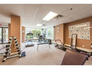 """Photo 16: P01 13880 101 Avenue in Surrey: Whalley Condo for sale in """"ODYSSEY TOWERS"""" (North Surrey)  : MLS®# R2195711"""