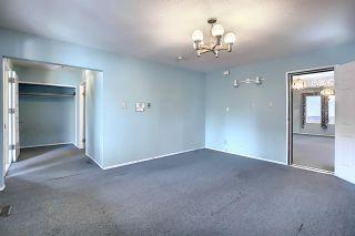 Photo 45: 11855 102 Avenue in Edmonton: Zone 12 Office for sale : MLS®# E4225585