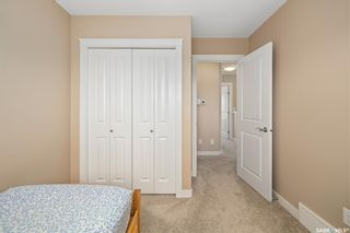 Photo 19: 212A Dunlop Street in Saskatoon: Forest Grove Residential for sale : MLS®# SK859765