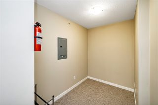 """Photo 12: 2402 244 SHERBROOKE Street in New Westminster: Sapperton Condo for sale in """"COPPERSTONE"""" : MLS®# R2512030"""