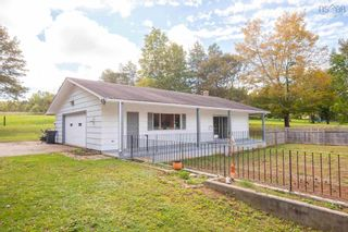 Photo 3: 428 HIGHWAY 1 in Deep Brook: 400-Annapolis County Residential for sale (Annapolis Valley)  : MLS®# 202125364