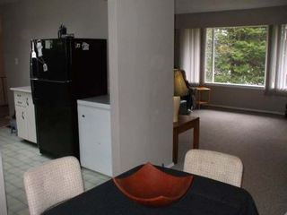 Photo 6: 882 STEWART AVE in COURTENAY: Other for sale : MLS®# 273091