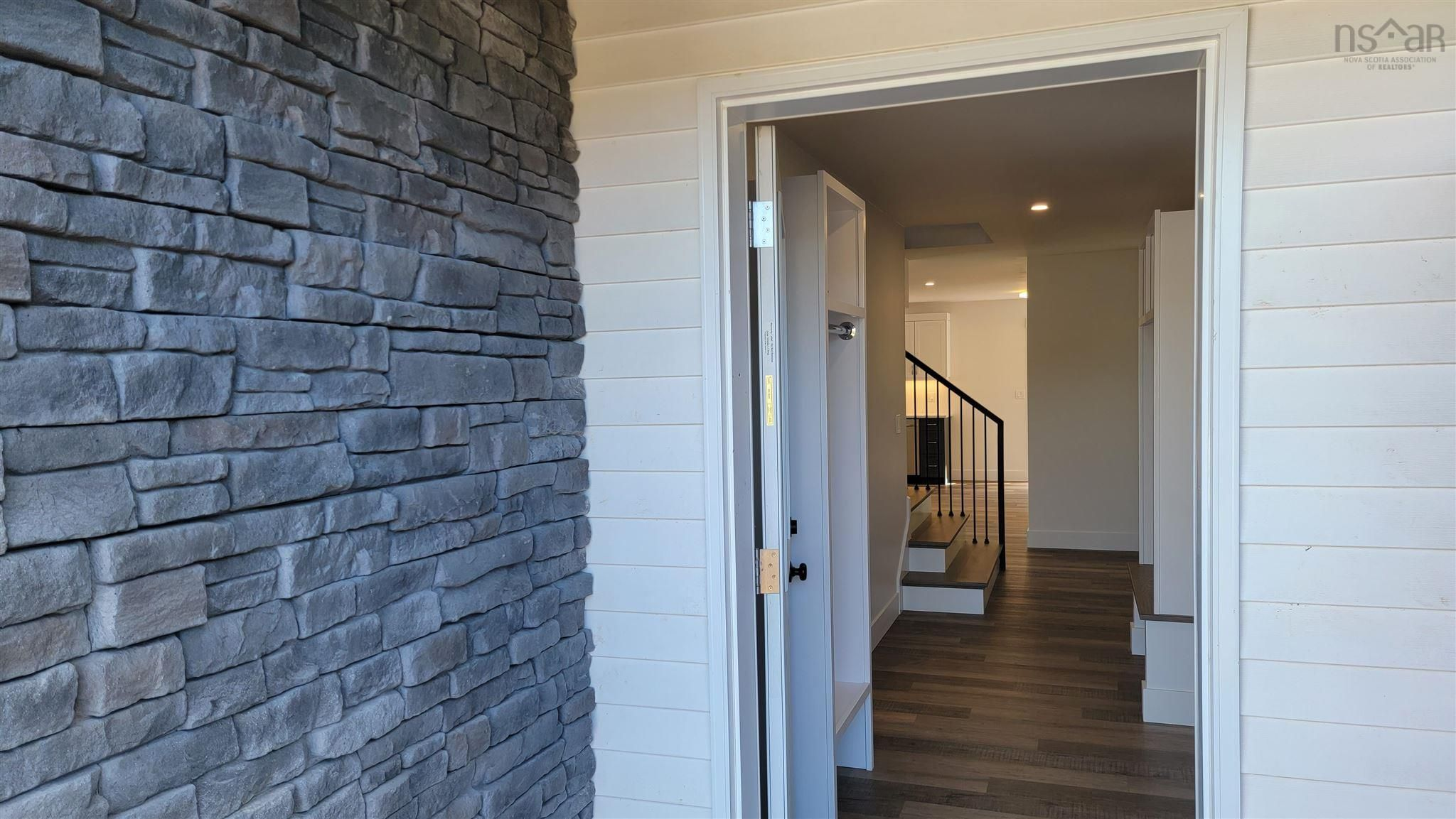 Photo 7: Photos: 17 Turner Drive in New Minas: 404-Kings County Residential for sale (Annapolis Valley)  : MLS®# 202123665