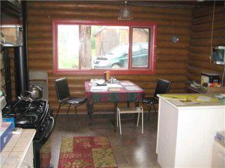 Photo 5: 17125 ECKEL Road in Prince George: Nukko Lake House for sale (PG Rural North (Zone 76))  : MLS®# N202101