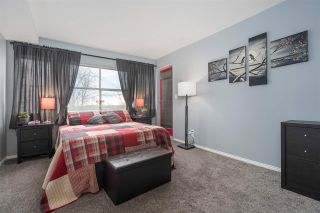 """Photo 9: 402 22722 LOUGHEED Highway in Maple Ridge: East Central Condo for sale in """"MARKS PLACE"""" : MLS®# R2431567"""